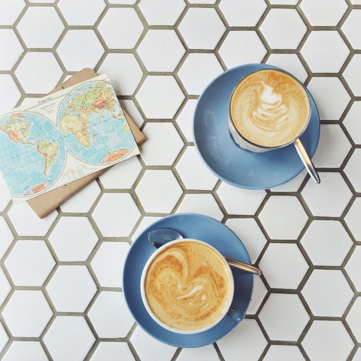 8 ADELAIDE CAFES YOU WILL LOVE - Australia
