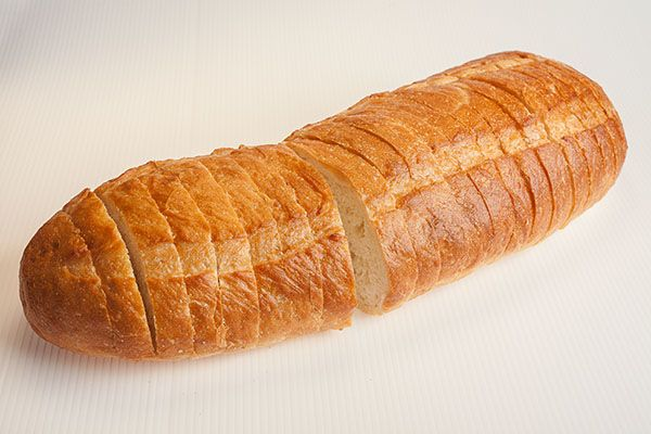 European Sourdough | Mums Buns Wholesale Bakery Sydney