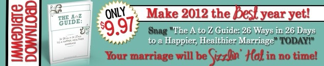 Cheese it up please! lots of fun, thoughtful things to do for your your partner!