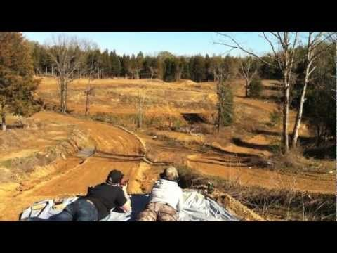 Huge Tannerite Explosion with AR15 - http://fotar15.com/huge-tannerite-explosion-with-ar15/