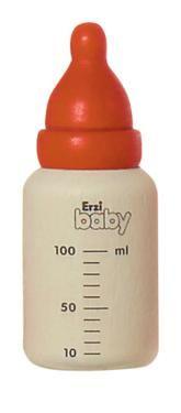 Erzi Kaufladenzubehör Babyflasche