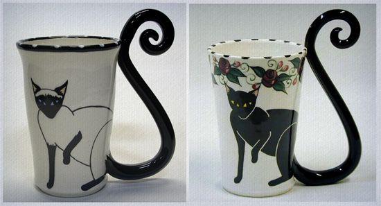 http://www.mexidodeideias.com.br/index.php/curiosidades/caneca-divertida-6-gatinhos/  Canecas felinos