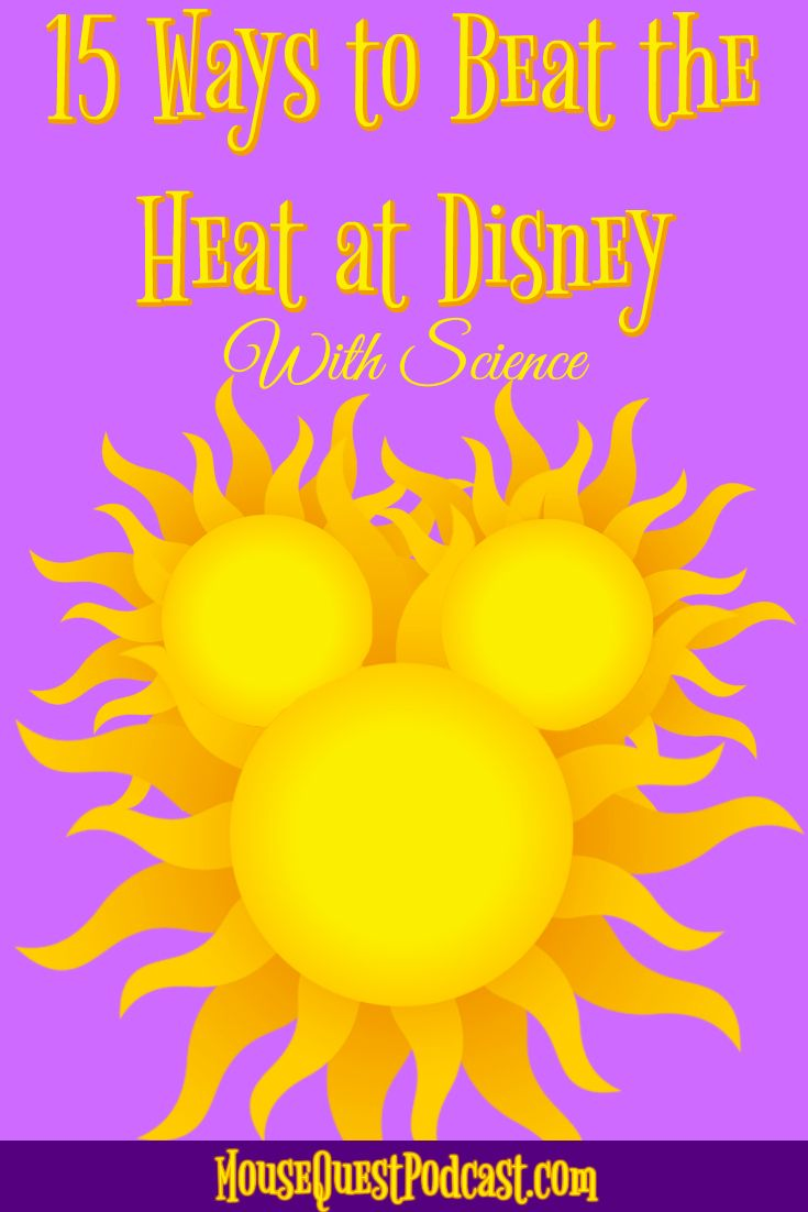 25+ unique Beat the heat ideas on Pinterest | The heat, Splash ...