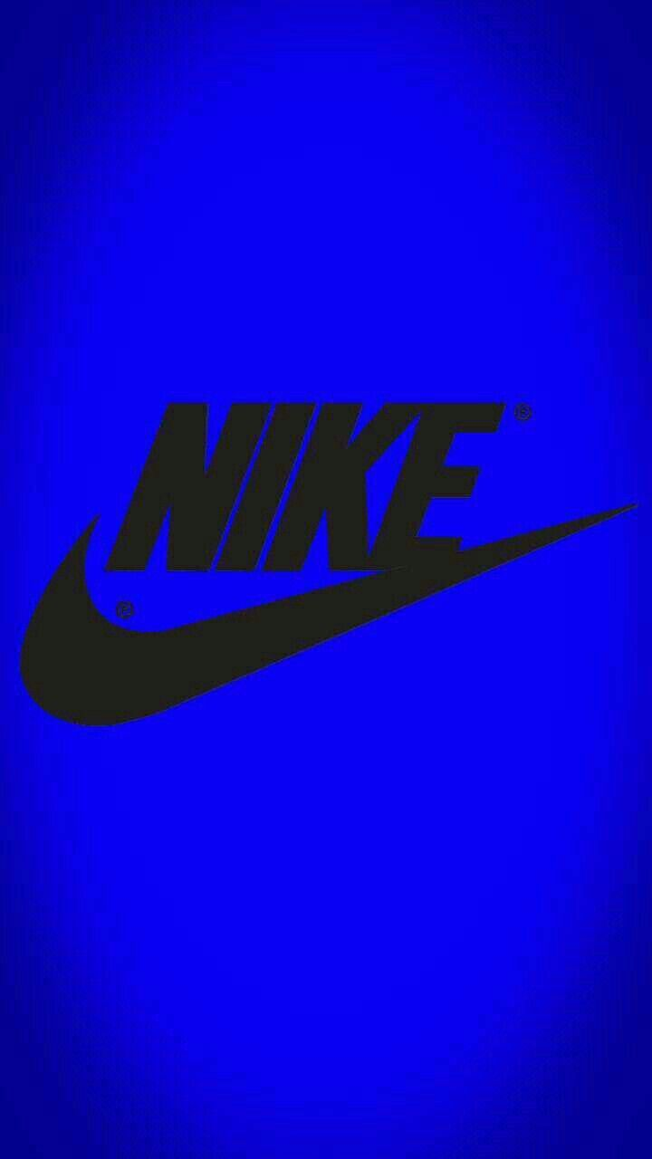 Pin By David Janis On Nike Logos Nike Wallpaper Cool Nike Wallpapers Adidas Logo Wallpapers
