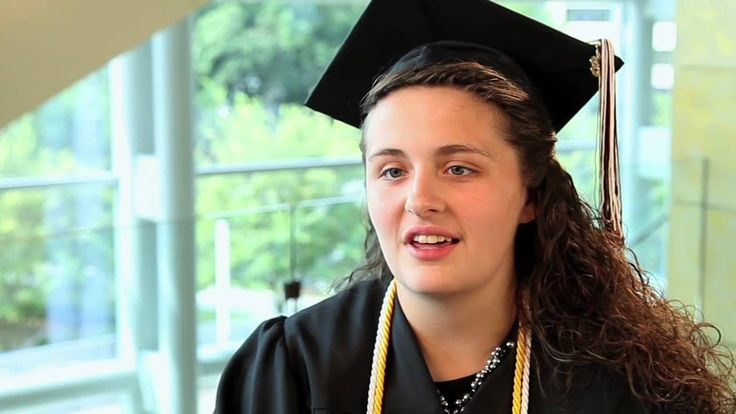 James Madison High School Enables You To Earn A High School Diploma Online.  http://jmhs.com