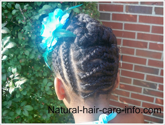 Kid Haircuts Appleton Wi : Best images about hair style inspiration for kids how