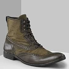 john varvatos boots amazon - Google Search