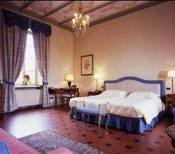 Norditalien med søer Maggiore og Como - hotel og bolig til din ferie i bil eller rejse med fly.