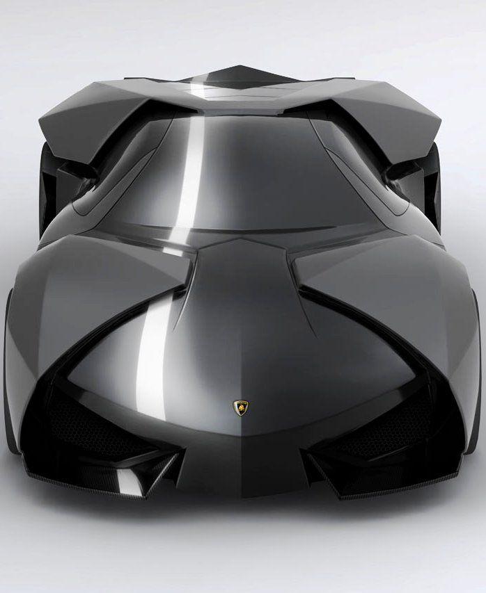 Lamborghini Ankonian: 440 Best TRANSPORTATION DESIGN/SKETCH Images On Pinterest