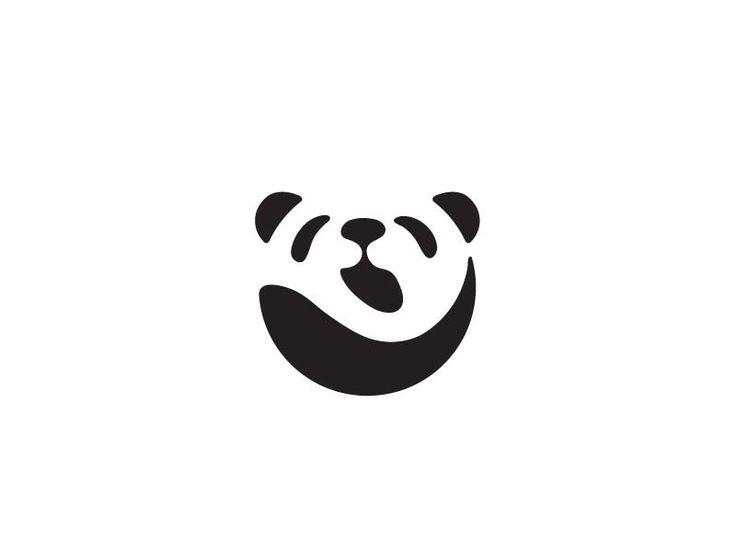 12 best Personal Branding | Panda images on Pinterest | Pandas ...