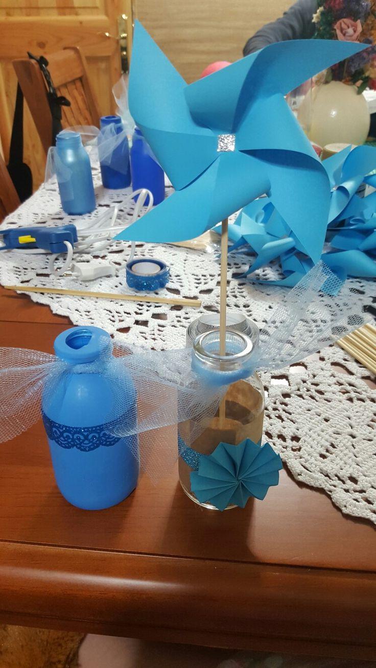 Premios #reciclar