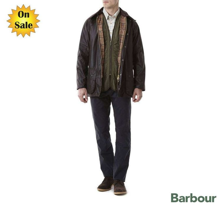 Barbour Jacket Mens Uk,Cheap Barbour Coats Sale Ladies! Save Check Out This Cheap Barbour Jacket Womens Factory Outlet Offering 70% off Clearance PLUS And extra 10% off Barbour Parka Jacket and Barbour Outlet Store Kittery Maine For Womens & Mens & Youth! fashionable style