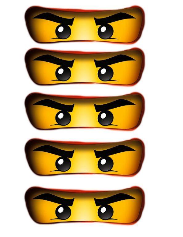 30 besten ninjago bilder auf pinterest  lego ninjago