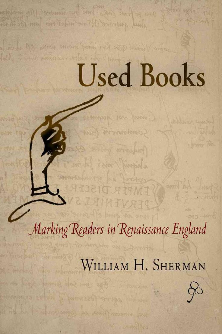 In A Recent Sale Catalog, One Bookseller Apologized For The Condition Of A  Sixteenth