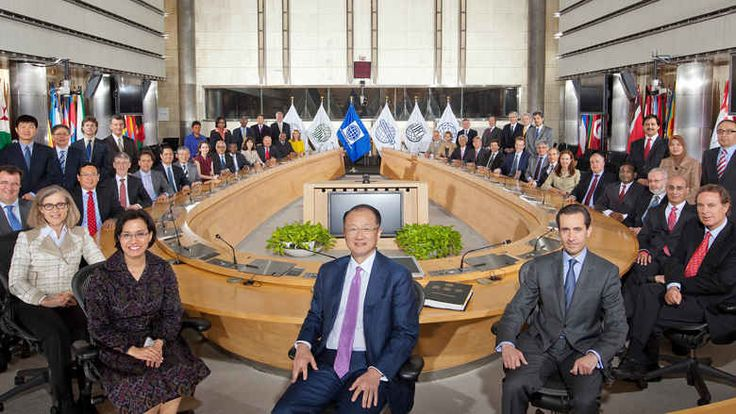 World Bank to lend $1 bn loan to India - http://thehawk.in/news/world-bank-to-lend-1-bn-loan-to-india/