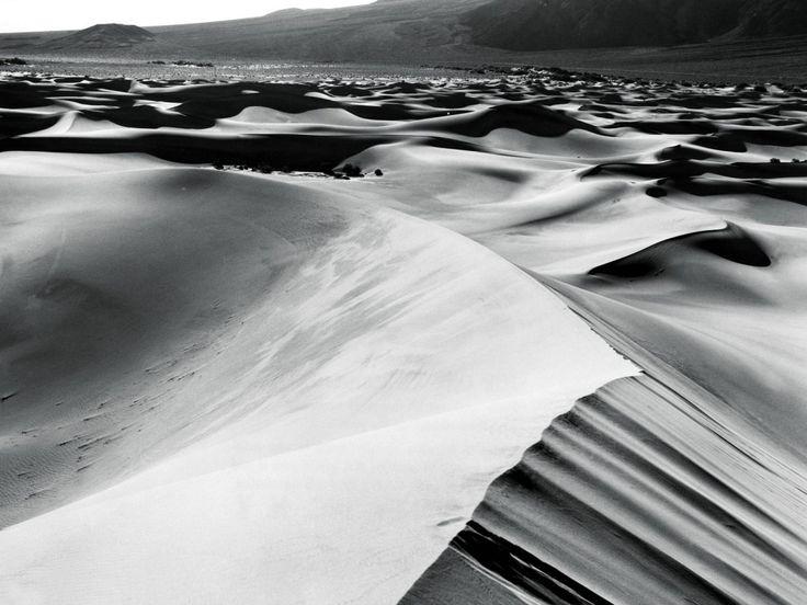 Papel de Parede Mobile - Fotos em preto e branco: http://wallpapic-br.com/fotos-de-arte/fotos-em-preto-e-branco/wallpaper-42119