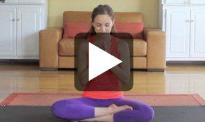 Full Body Yoga - Day 30 - 30 Day Yoga Challenge