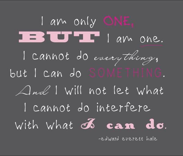 best motivational quote quotes