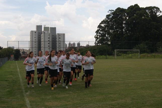 La Selección Femenil ocupa el lugar 24 del Ranking FIFA | Selección Mexicana de Fútbol - Mi Selección