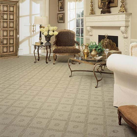 Slug Trail On Living Room Carpet: Fabrica Carpet & Rugs Images On Pinterest