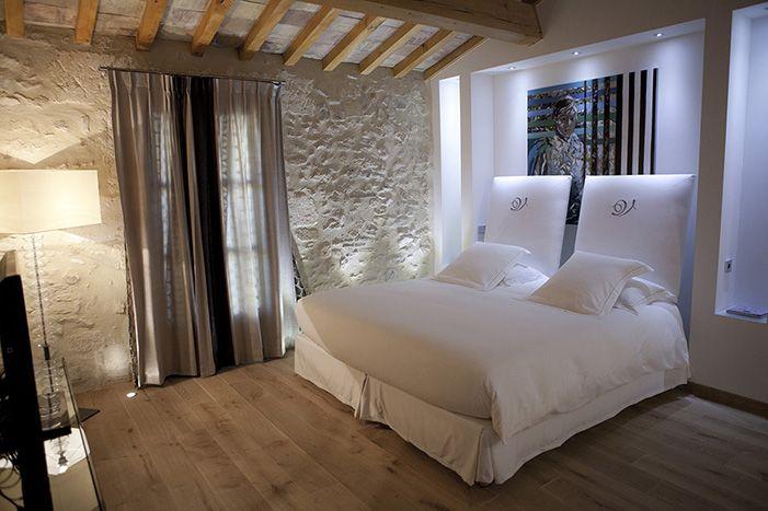 Le Domaine de Verchant, Hérault