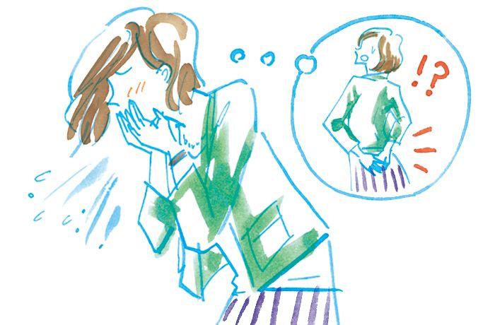 更年期・エイジング世代の美容健康情報サイトA-Beauty。ちょっとお腹に力を入れただけで尿漏れをしてしまう、トイレまで我慢ができない……。多くの女性がその症状に悩まされているのに、なかなか人に相談しにくいのが尿漏れです。今回は、泌尿器の専門医である四谷メディカルキューブの嘉村康邦先生に、尿漏れの原因とその治療法について伺いました。