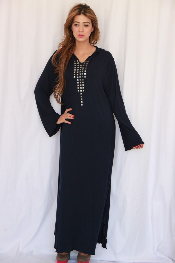 Boutique vente caftan marocain en ligne - Caftan pas cher