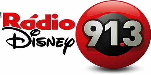 Listen online to Radio Disney Brasil from Sao Paulo, Brazil. Tune and listen your favourite Radio Disney Brasil with onlineradiotune.com