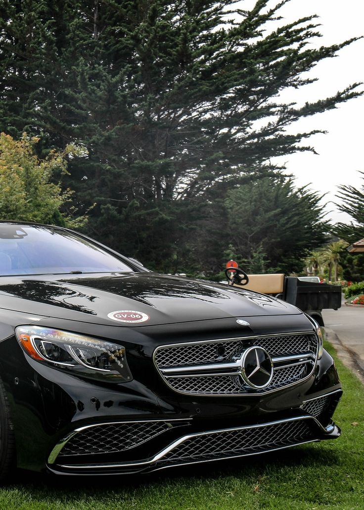 Mercedes s coupe german cars pinterest nice for Mercedes benz 745