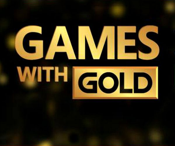 Forex pros tr gold