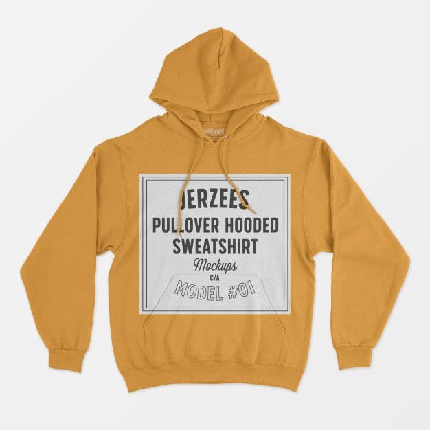Download Download Jerzees Pullover Hooded Sweatshirt Mockup 01 For Free Pullover Hooded Sweatshirt Sweatshirts Hooded Sweatshirts