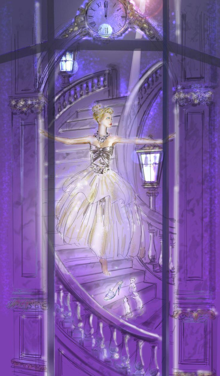722 Best ☆ Princess ♚ Crown ☆ Images On Pinterest