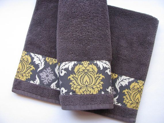 Charcoal Grey Towels hand towels towel sets bath towels