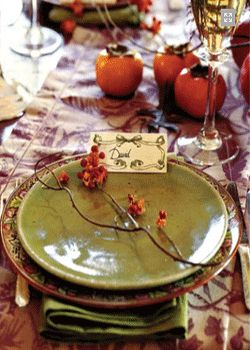 Google Image Result for http://www.design-decor-staging.com/blog/wp-content/uploads/2010/09/fall-decorations-table-decor-decorating-ideas-dinnerware.gif