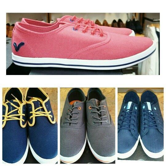 #menswear #footwear #fashion #style