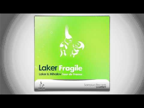 Laker & Mihailov - Tour de France (Original mix)