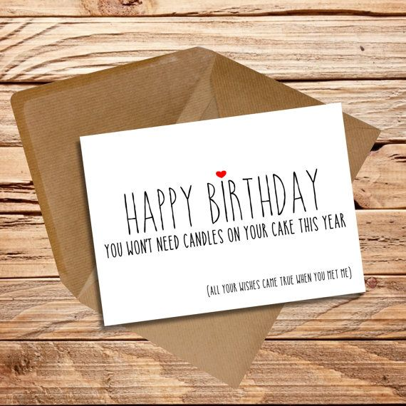 Best 25+ First Birthday Wishes Ideas On Pinterest