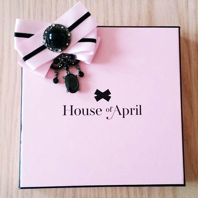 houseofapril - Поиск в Google