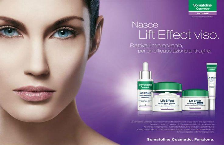 SOMATOLINE advertising campaign 2014 beauty photographer Jean Philippe-Malaval www.auraphotoagency.com