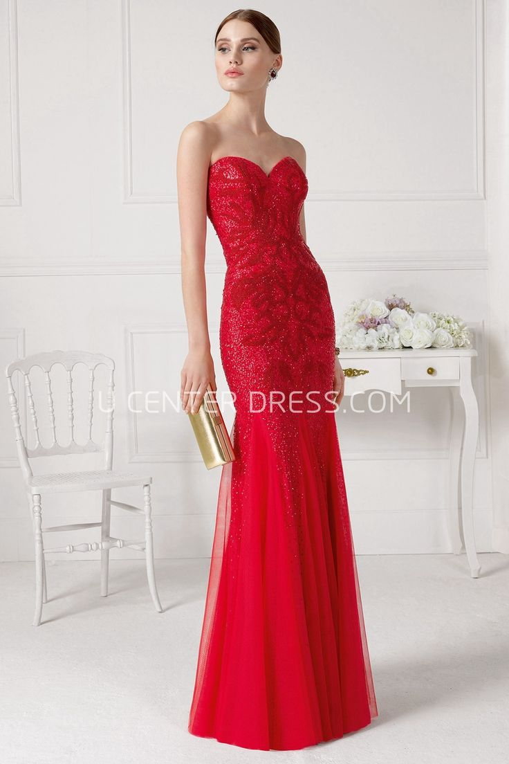 $101.29-Sexy Pastel Tracy Sheath Red Strapless Sequined Prom Dress with Removable Top. http://www.ucenterdress.com/pastel-tracy-prom-dress-pMK_300797.html.  Shop for cheap prom dresses, party dresses, night dresses, maxi dresses, little black dresses, junior prom dresses, girls prom dresses, designer prom dresses for sale. We have great 2016 prom dresses on sale. Buy prom dresses online at UcenterDress.com #prom #dress today!