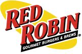 Went to Red Robin for my birthday burger and it was great!  No breadcrumbs in the meat and they had gluten free buns which were delicious!  Only downfall was the ketchup but I plan to get cheese on the fries next time or bring my organic ketchup myself.  They were very accommodating!  Loved it!