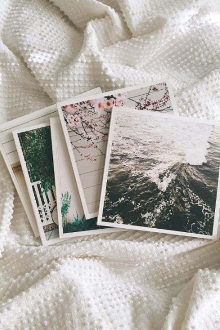 A print for every day from @artifactuprsng.   Image by @brilamkin