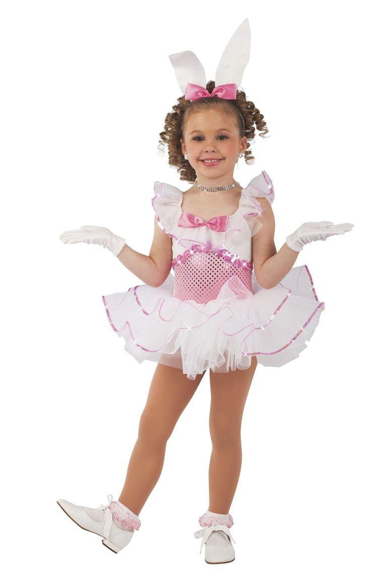 BUNNY RABBIT BLUES-CostumeManager.com