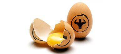 Top 5 Facts You Should Know About Carb Cycling And Fat Loss! - Bodybuilding.com