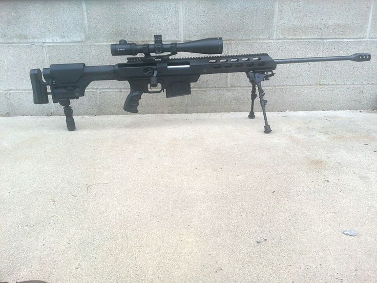 63 best images about Tac21 Rifle builds on Pinterest | Pistols, Technology and Tactical scopes