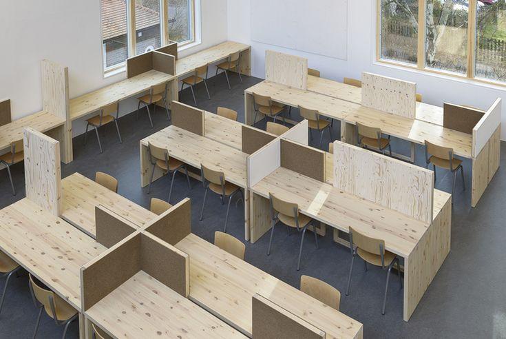 WCA+furniture