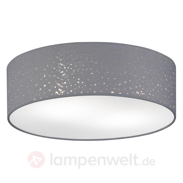 13 best Lampen images on Pinterest Lamps, Apartments and Decks - deckenlampen für küchen