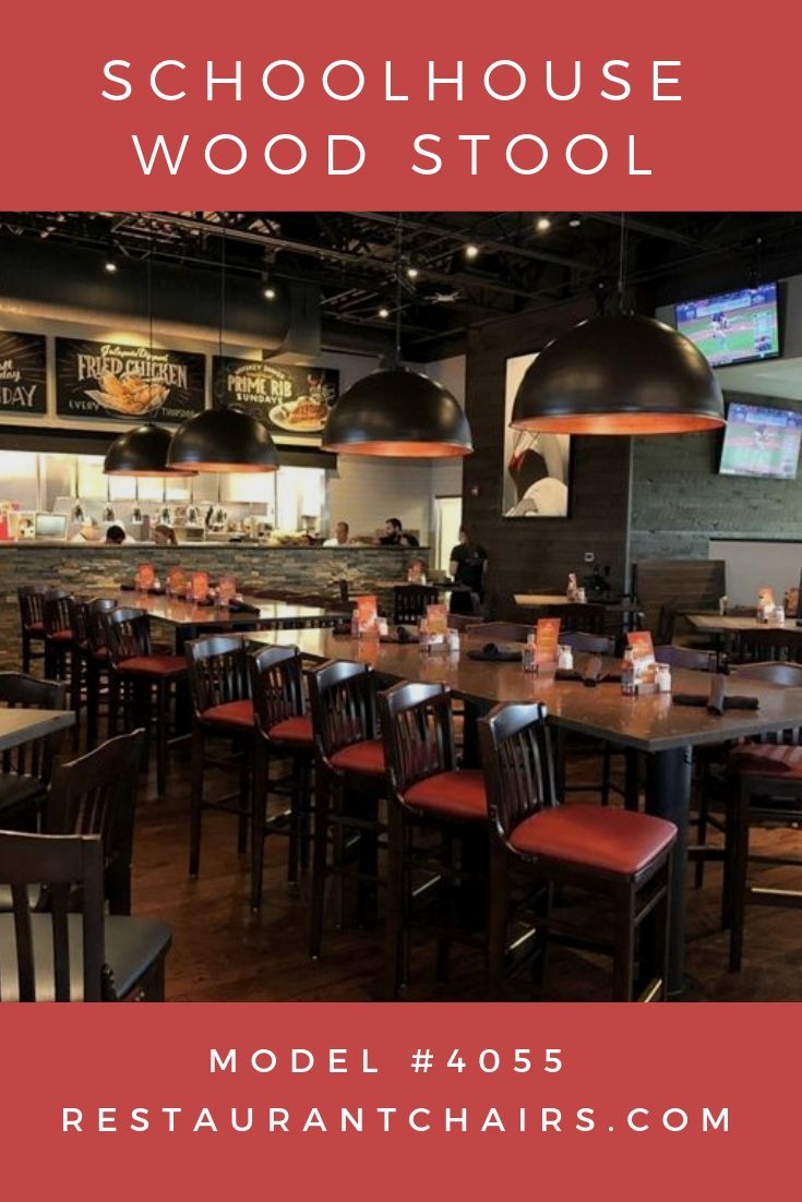 Home Pub Interior Design Restaurant Interior Design Restaurant Bar Decor