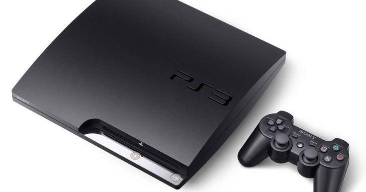 O videogame Playstation 3, da Sony, revolucionou a experiência de jogos em rede nos consoles. Praticamente todos os games da plataforma possuem um modo on-line exclusivo, onde os jogadores podem interagir com pessoas de todo mundo em uma experiência à ...