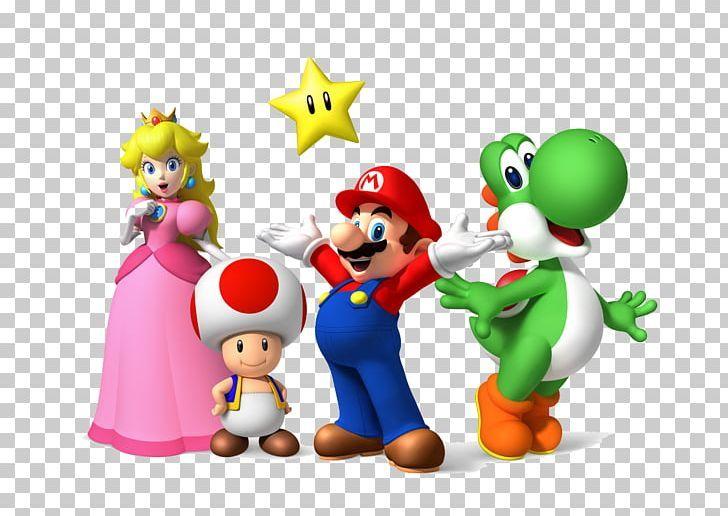 Mario Party 9 Mario Party Star Rush New Super Mario Bros Mario Party Island Tour Png Bowser Computer Wallpaper Mario Party 9 Mario Party Super Mario Party